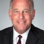 Edward Jones - Financial Advisor:  Gary E Heymann