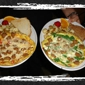 Palermo Pizza & Pasta - Seattle, WA