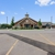Primrose School of Rogers at Pinnacle Hills