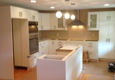 Paul  Dunn Electrical Contractor - Sagamore Beach, MA