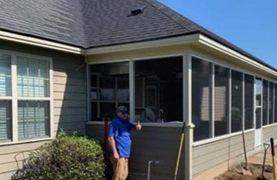 All Star Garage Doors 347 Griffin Ave Valdosta Ga 31601