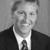 Edward Jones - Financial Advisor: Dan Healey