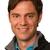 HealthMarkets Insurance - Anthony J Hunsberger
