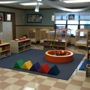 South Naperville KinderCare