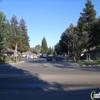 Briarwood Apartments Fresno