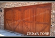 Central Oklahoma Fence Staining