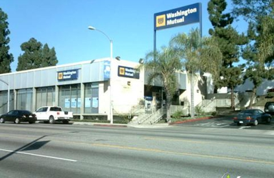 Chase Bank 896 W Beverly Blvd