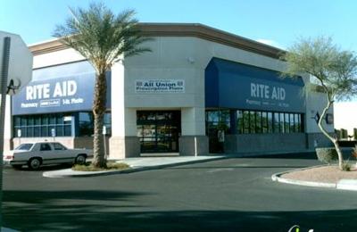 Fresh & Easy Neighborhood Mkt - Las Vegas, NV