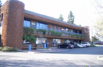 Dennis Kobza and Associates Inc - Mountain View, CA