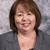 Suzie Brussard: Allstate Insurance