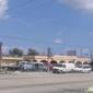 Sanso Auto Sales Inc - Miami, FL