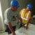 Alpine Plumbing & Heating