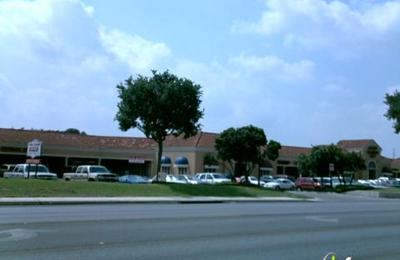 Xgamerpc - San Antonio, TX