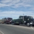 DLM Towing and Recovery