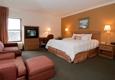 Hampton Inn Brevard - Pisgah Forest, NC
