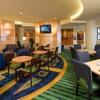 SpringHill Suites by Marriott Terre Haute