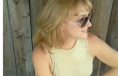 Psychic Medium Charlene Murphy Long Beach Ca
