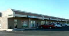 The Surprise Shop - Surprise, AZ