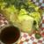 Bobby G's Chicago Eatery