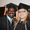 Gwinnett Institute - Orlando Campus