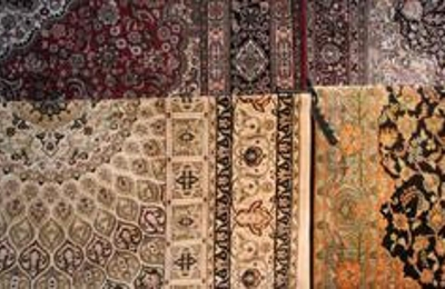 South Side Carpet Cleaning - Pittsburgh, PA
