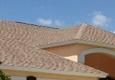 One Stop Roofing Inc - Sarasota, FL