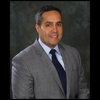 Conrado Arroyo - State Farm Insurance Agent