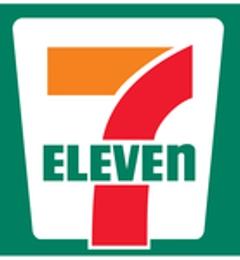 7-Eleven - Boston, MA