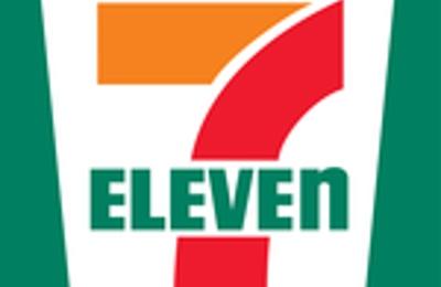 7-Eleven - Miramar, FL