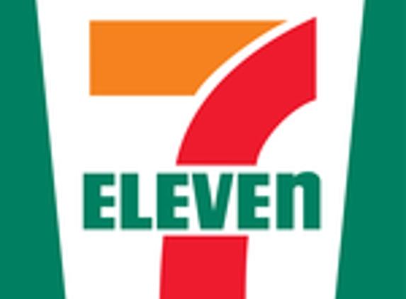 7-Eleven - Norman, OK