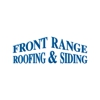 Front Range Roofing & Siding