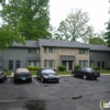 Woodlake Apartments in Indianapolis, IN