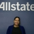 Allstate Insurance Agent: Jose Fermin