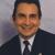 Prudential-Patrick Jarzembowski-Life Insurance & Annuities