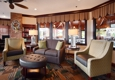 Best Western Grove City Inn - Grove City, PA