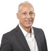 Gerard Simonelli - Ameriprise Financial Services, Inc.