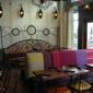 Medina Oven & Bar - Dallas, TX