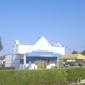 Wingloon - Oakland Park, FL