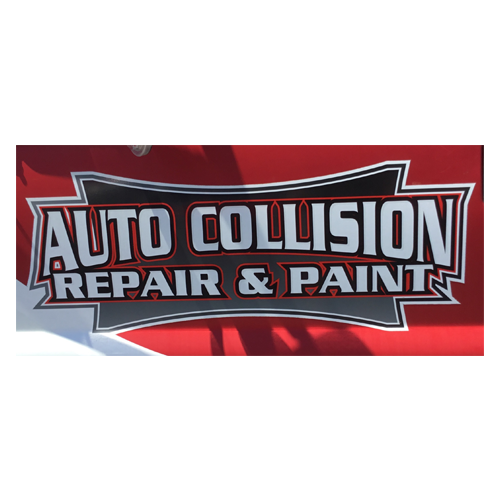 Logo: Services/Products: Auto Body   Frame Work   Collision Repair   Auto  Painting   Hail Damage Repair   Towing Available; Payment Method: Amex, ...