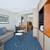 Fairfield Inn & Suites by Marriott Chattanooga South/East Ridge