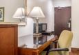 Rodeway Inn - Savannah, GA