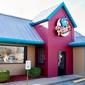 Penn's Restaurant of Memphis - Memphis, TN
