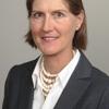 Edward Jones - Financial Advisor: Christine Tucker