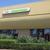 Chula Vista WIC - San Ysidro Health Center