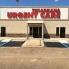 Texarkana Urgent Care