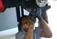 Prince Auto Service LLC, A Mobile Auto Mechanic Company - Navarre, FL