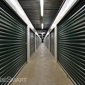 Premium Self Storage - Saint Clair Shores, MI