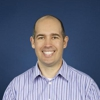 Sean McMullin: Allstate Insurance