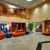 Fairfield Inn & Suites by Marriott Asheville South/Biltmore Square