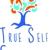 True Self Counseling